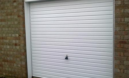 Garage Door Installation Ipswich Ipswich Garage Door