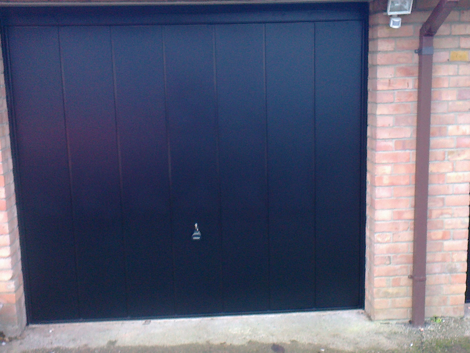Gallery page easi lift garage door repairs rubansaba